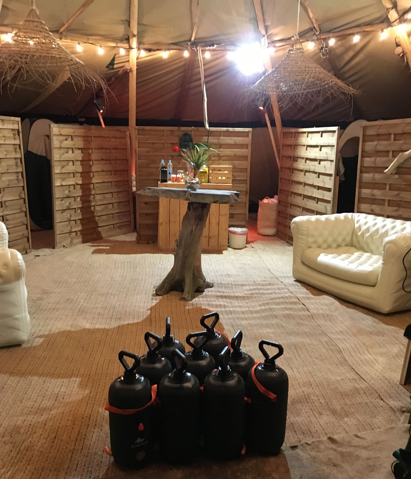 freedhome_camp_tipi_douche_ (2)