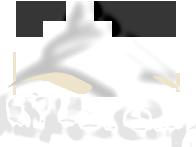 freedhomecamp_logowhite3D
