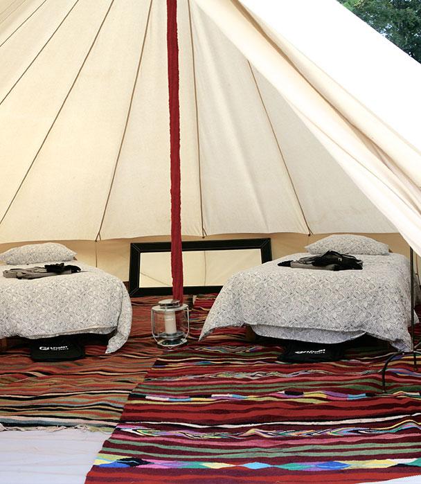 tent_confort1