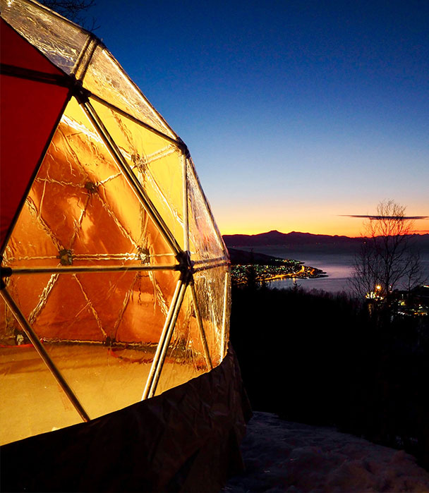 tent_dome2