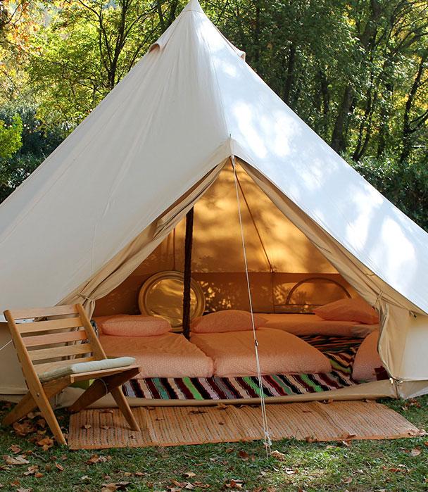 tent_standard1